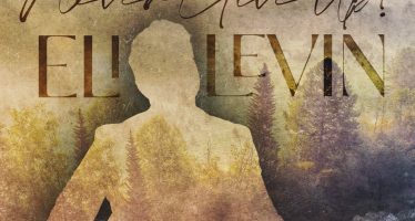 Eli Levin – Never Give Up! TYH Nation